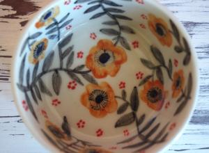 Flores – Ceramics