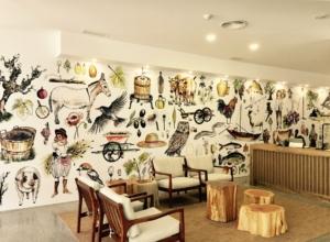 Lamego Hotel – Douro